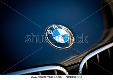 BMW – AP Auto News Database
